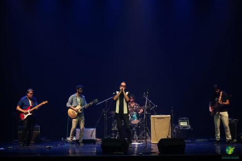 bluesmunicipal (14)