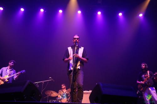 bluesmunicipal (18)