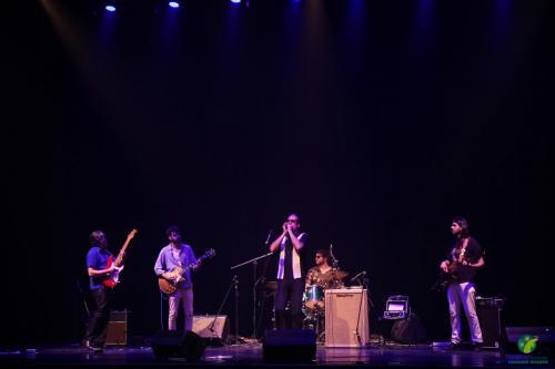 bluesmunicipal (20)