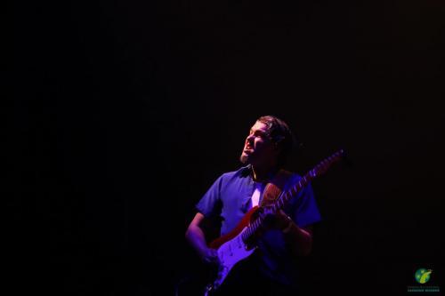 bluesmunicipal (3)