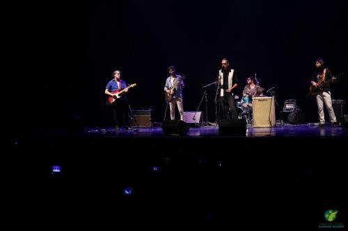 bluesmunicipal (9)
